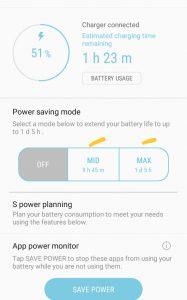 mobile battery kaise bachaye